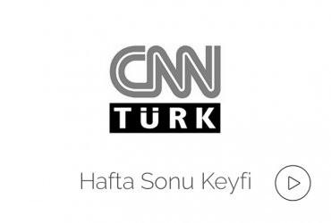 CNN Türk: Horlamanın Nedenleri Nelerdir? – Video