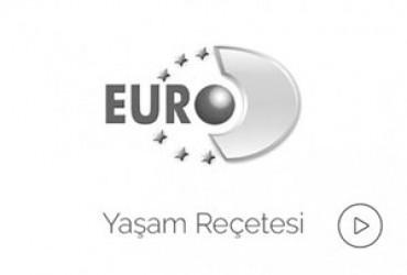 Euro D Yaşam Reçetesi Programı – Horlama ve Uyku Apnesine Ameliyatsız Tedavi – Video