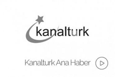 """KanalTürk: Horlamaya """"Protezli"""" Çözüm – Video"""