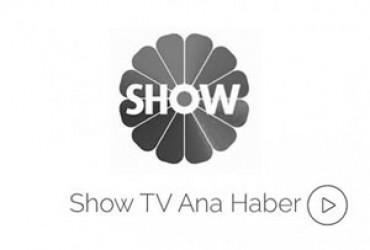 Show Haber: Horlama ve Uyku Apnesine Kolay Çözüm – Video