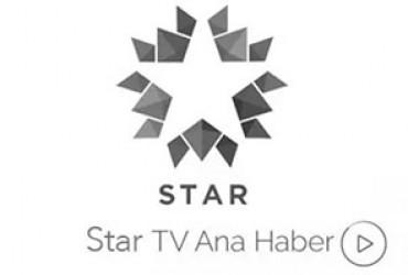 Star TV Bugün Programı - Dr. Tuğrul Saygı Horlama Protezini Anlatıyor.